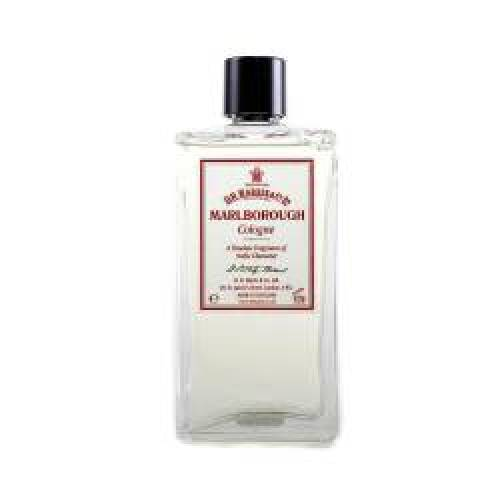 imagine 0 Apa de colonie DR Harris Marlborough 100 ml 31100