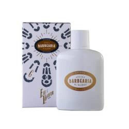 imagine 0 Apa de parfum Antiga Barbearia Chiado 100 ml ab0340