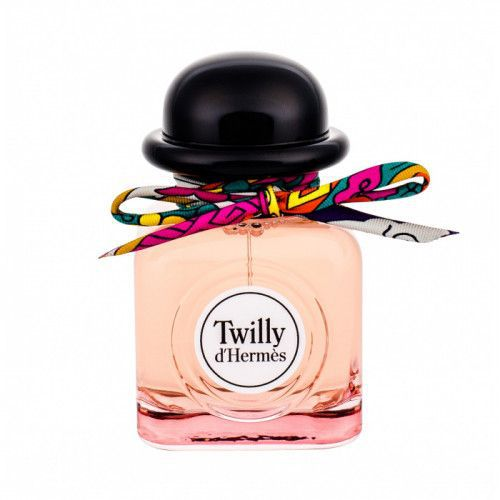 imagine 0 Apa de parfum Hermes Twilly d´Hermes Dama 85ML whp82292