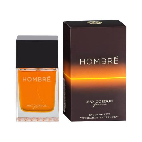 imagine 0 Apa de toaleta Blue Up Hombre MG edt 100 ml buhmg100