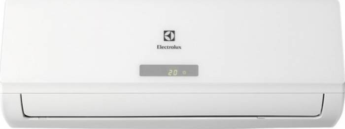 imagine 0 Aparat de aer conditionat Electrolux EPI09LEIW 9000BTU A+ Inverter Alb epi09leiw