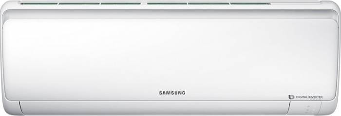 imagine 0 Aparat de aer conditionat Samsung AR09KSFPEWQNZE 9000BTU A+ Alb ar09ksfpewqnze
