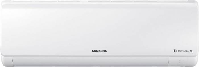imagine 0 Aparat de Aer Conditionat Samsung AR12KSFPEWQNZE 12000 BTU ar12ksfpewqnze