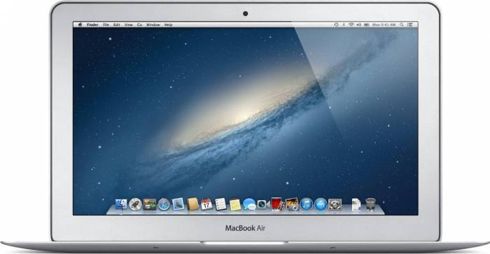 imagine 0 Apple MacBook Air 11 i5 1.6GHz 256GB 4GB HD6000 INT mjvp2ze/a-ro