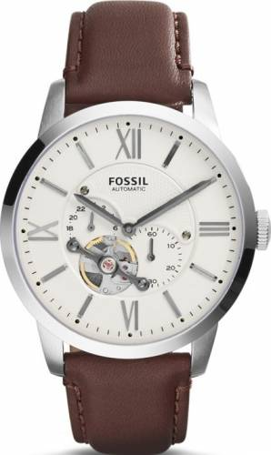 imagine 0 Ceas barbatesc automatic Fossil TOWNSMAN ME3064 bsw_me3064