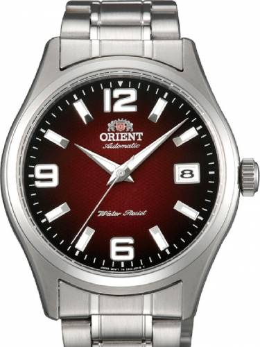 imagine 0 Ceas barbatesc automatic Orient FER1X002H0 bsw_fer1x002h0