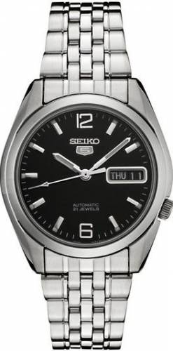 imagine 0 Ceas barbatesc automatic Seiko 5 SNK393K1 bsw_snk393k1