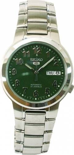 imagine 0 Ceas barbatesc automatic Seiko 5 SNKA17K1 bsw_snka17k1
