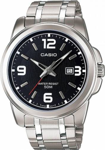 imagine 0 Ceas barbatesc Casio CLASIC MTP-1314PD-1AVEF bsw_mtp-1314pd-1avef