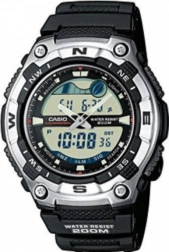 imagine 0 Ceas barbatesc Casio G-SHOCK AW-590-1A bsw_aw-590-1a