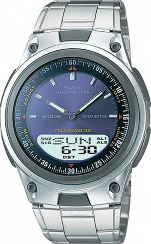 imagine 0 Ceas barbatesc Casio Sport AW-80D-2A bsw_aw-80d-2a