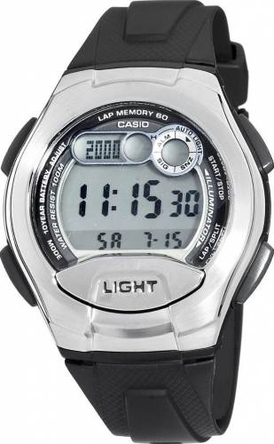 imagine 0 Ceas barbatesc Casio SPORT W-752-1A bsw_w-752-1a