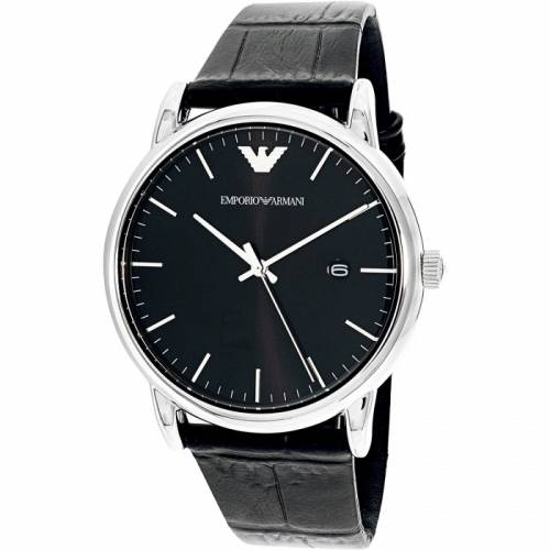 imagine 1 Ceas barbatesc Emporio Armani AR2500 arear2500