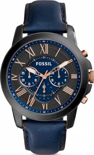 Ceas barbatesc Fossil Grant FS5061 bsw_fs5061