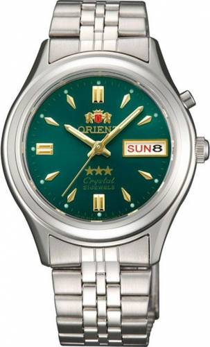 imagine 0 Ceas barbatesc Orient Automatic FEM0301WF9 bsw_fem0301wf9