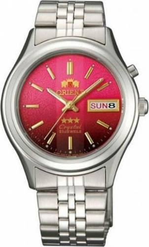 imagine 0 Ceas barbatesc Orient Automatic FEM0301XH9 bsw_fem0301xh9