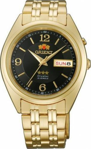 imagine 0 Ceas barbatesc Orient Automatic FEM0401KB9 bsw_fem0401kb9
