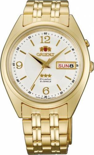 imagine 0 Ceas barbatesc Orient Automatic FEM0401KW9 bsw_fem0401kw9