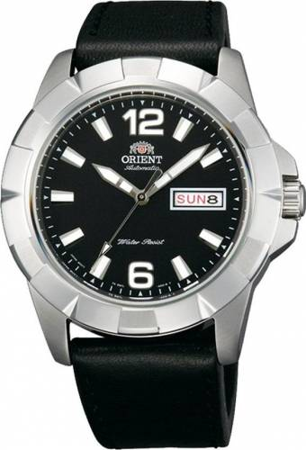 imagine 0 Ceas barbatesc Orient Automatic FEM7L006B9 bsw_fem7l006b9