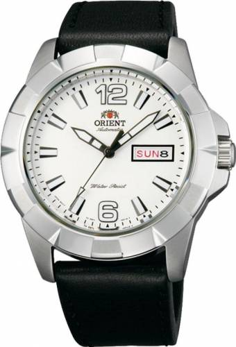 imagine 0 Ceas barbatesc Orient Automatic FEM7L007W9 bsw_fem7l007w9