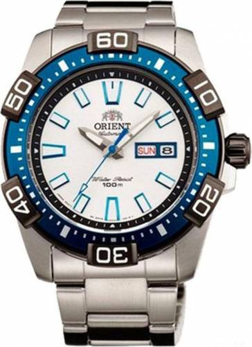 imagine 0 Ceas barbatesc Orient Automatic FEM7R003W9 bsw_fem7r003w9