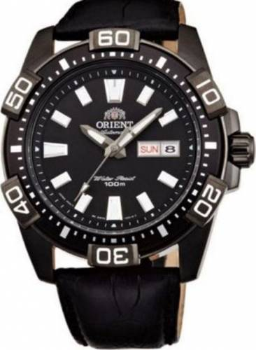 imagine 0 Ceas barbatesc Orient Automatic FEM7R004B9 bsw_fem7r004b9