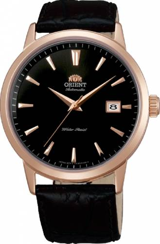 imagine 0 Ceas barbatesc Orient Automatic FER27002B0 bsw_fer27002b0