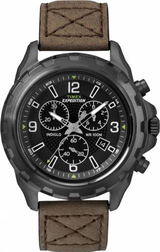 imagine 0 Ceas barbatesc Timex EXPEDITION T49986 bsw_t49986