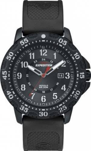 imagine 0 Ceas barbatesc Timex Expedition T49994 bsw_t49994