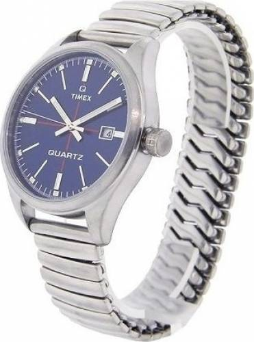 imagine 1 Ceas barbatesc Timex Originals T2N404 bsw_t2n404