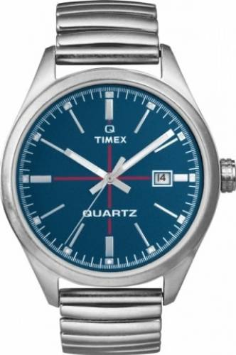 imagine 0 Ceas barbatesc Timex Originals T2N404 bsw_t2n404
