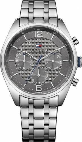 imagine 0 Ceas barbatesc Tommy Hilfiger Corbin 1791185 bsw_1791185