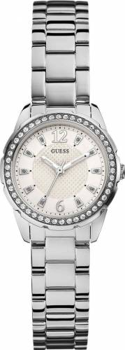 imagine 0 Ceas de Dama Guess desire W0445L1 w0445l1