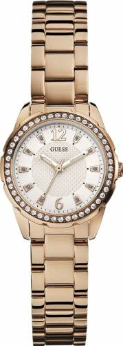 imagine 0 Ceas de Dama Guess desire W0445L3 w0445l3