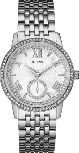 imagine 0 Ceas de Dama Guess Gramercy W0573L1 w0573l1