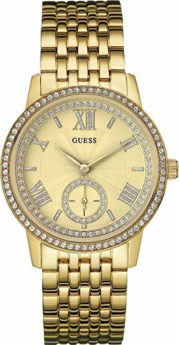 imagine 0 Ceas de Dama Guess Gramercy W0573L2 w0573l2