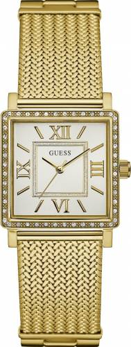 imagine 0 Ceas de dama GUESS HIGHLINE W0826L2 w0826l2