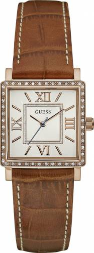 imagine 0 Ceas de dama GUESS HIGHLINE W0829L4 w0829l4
