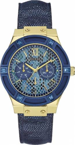 imagine 0 Ceas de Dama Guess Jet Setter W0289L3 w0289l3