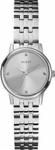 imagine 0 Ceas de Dama Guess Lady Wafer W0687L1 w0687l1