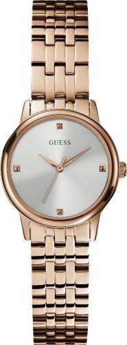imagine 0 Ceas de Dama Guess Lady Wafer W0687L3 w0687l3