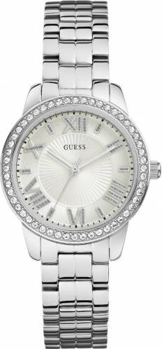 imagine 0 Ceas de Dama Guess Mini Allure W0444L1 w0444l1