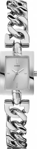imagine 0 Ceas de Dama Guess Mini Mod W0437L1 w0437l1