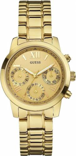 imagine 0 Ceas de Dama Guess Mini Sunrise W0448L2 w0448l2