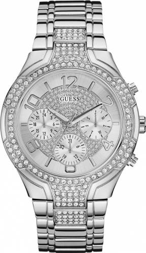 imagine 0 Ceas de Dama Guess Stellar W0628L1 w0628l1