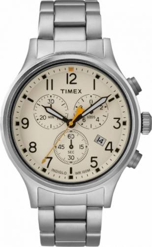 imagine 0 Ceas Timex Allied Barbatesc tw2r47600