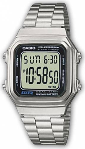 imagine 0 Ceas unisex Casio RETRO A178WEA-1AES bsw_a178wea-1aes