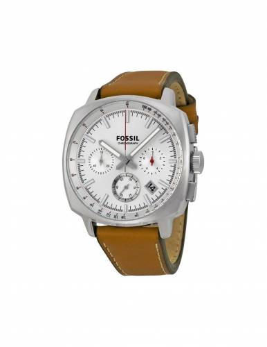 imagine 0 Ceas barbatesc Fossil Haywood CH2985 ch2985