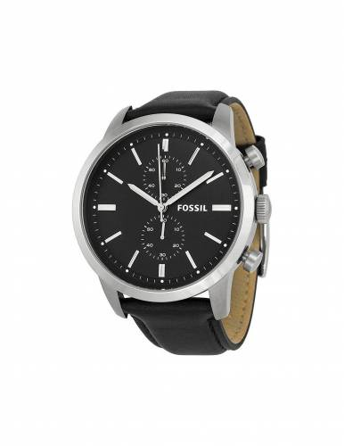 imagine 0 Ceas barbatesc Fossil Townsman FS4866 FS4866
