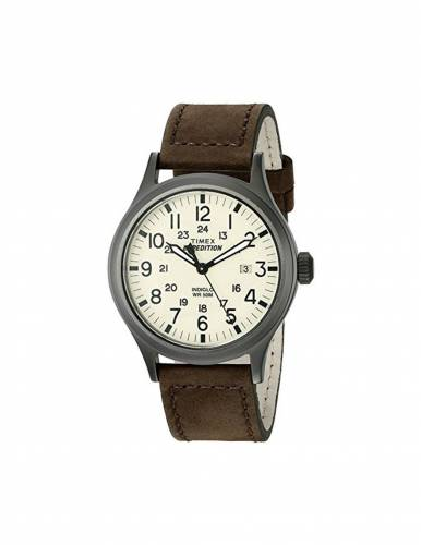 imagine 0 Ceas barbatesc Timex Expedition T49963 T49963